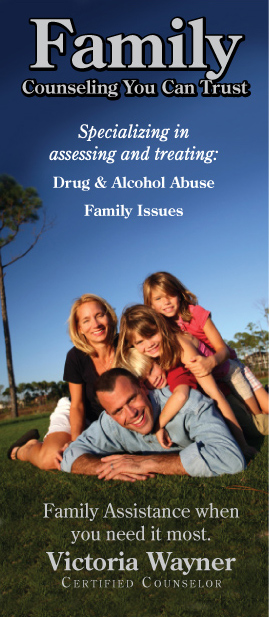 download victoria wayner's family counselor brochure